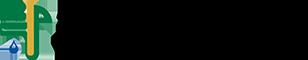 ESMRE